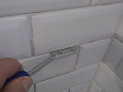 tile & grout cleaning and repair